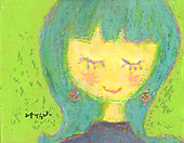 Mitsuco_2
